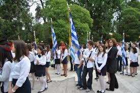 Εκδήλωση εις μνήμην των πολιούχων Νεομαρτύρων της Τρίπολης Δημητρίου και Παύλου