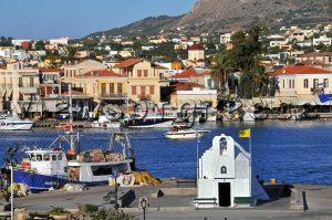 www.viewsofgreece.gr